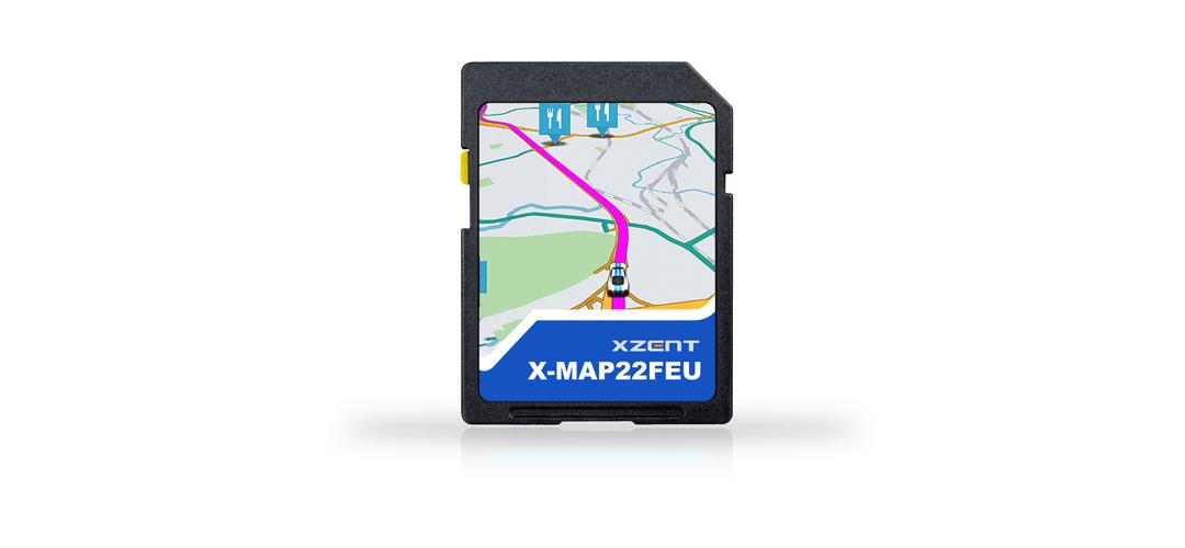 x-map22-feu