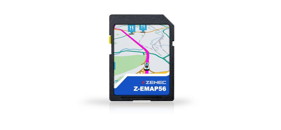 z-emap56